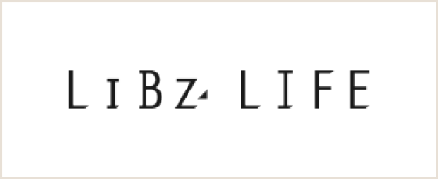 Libz Lifestyle