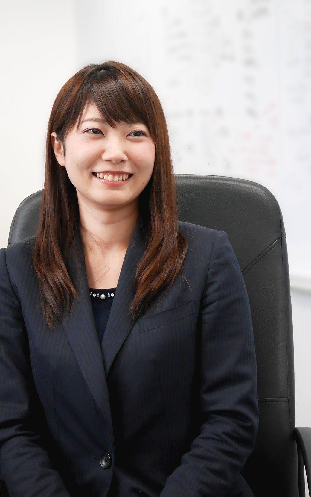 千田 紗都子