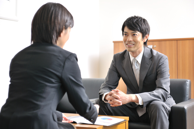 プレスリリース・お知らせ 相談窓口案内サービス 日本法規情報 - Part 2